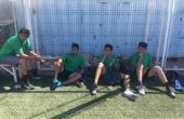jornada_recreativa1