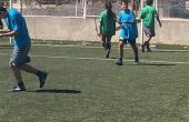 jornada_recreativa2