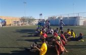 jornada_recreativa3