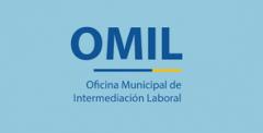 bolsa_empleo_omil.png