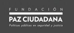 logo_paz_ciudadana.jpg
