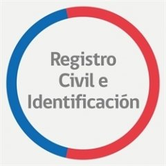 logo_registro_civil.jpg