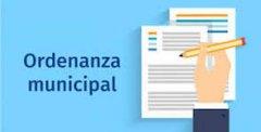 ordenanza_municipal.jpg