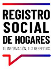 registro_social_de_hogares.png
