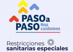 restricciones-sanitarias-especiales-2.jpg